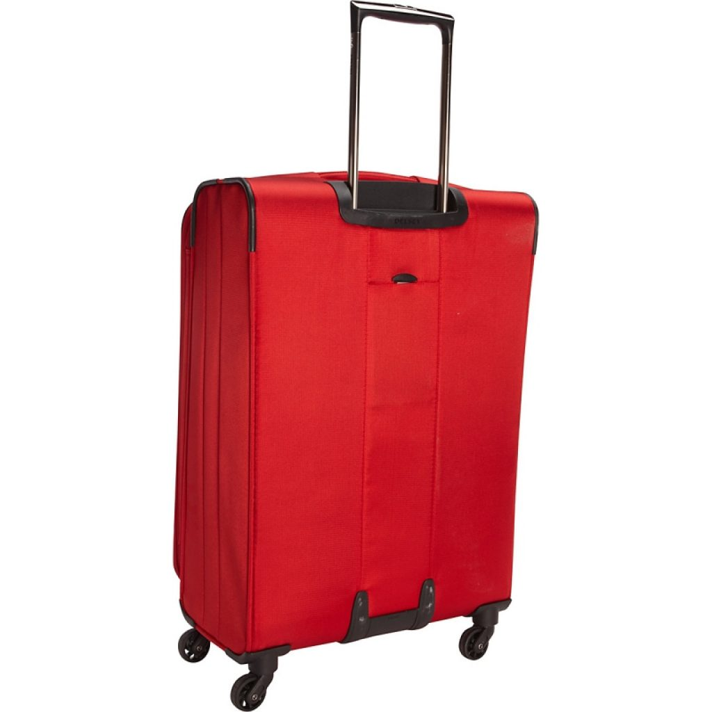 Best Lightweight Luggage Set
