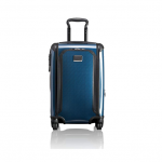 Tumi Tegra Lite Review