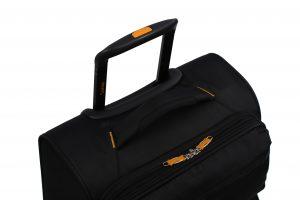 Best Lightweight Luggage Set Handle