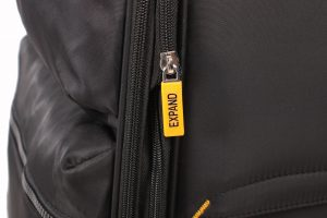 L3841-01-Zipper2