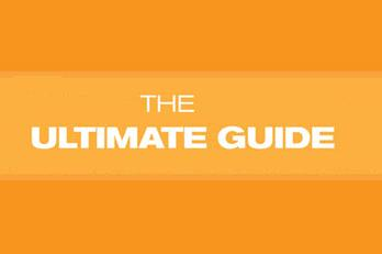 Ultimate Guide to Buying Best Luggage