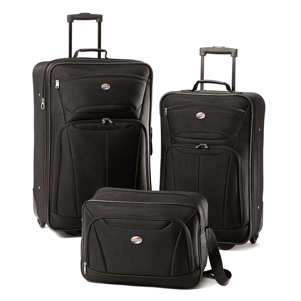 american tourister fieldbrook ii
