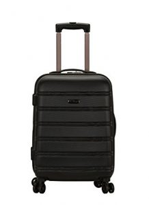 Rockland Melbourne Luggage
