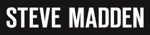 Steve Madden logo