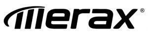 merax Logo