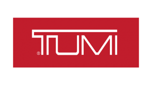 tumi luggage logo