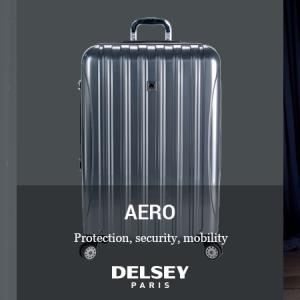 delsey helium aero review