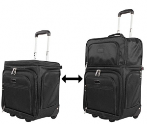 ciao luggage product reviews