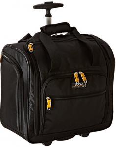 lucas cabin bag