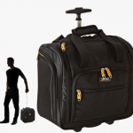 lucas under seat luggage