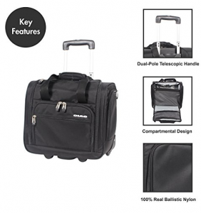 ciao travel case