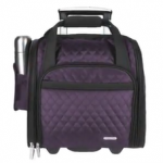travelon carry on luggage free shipping travelon carry on luggage free shipping