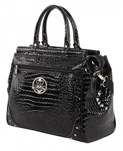 kathy van zeeland purse reviews