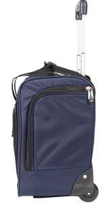 ciao luggage