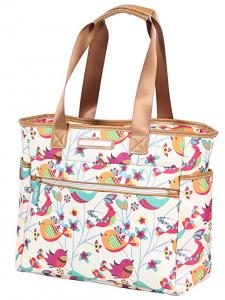 lily bloom handbags