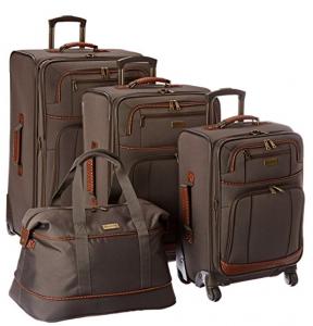 tommy bahama mojito luggage
