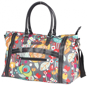 lily bloom handbags