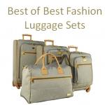 Fashion Luggage Sets