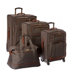 tommy bahama mojito luggage reviews tommy bahama mojito luggage reviews