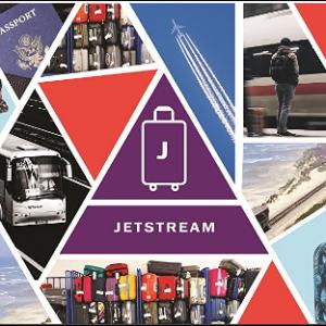 jetstream luggage review