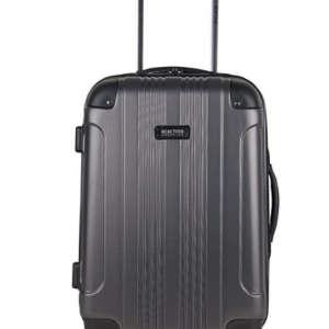 kenneth cole reaction carry on luggage