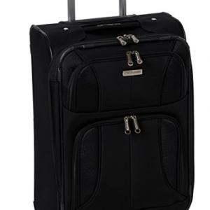 samsonite aspire xlite 19 carry on luggage