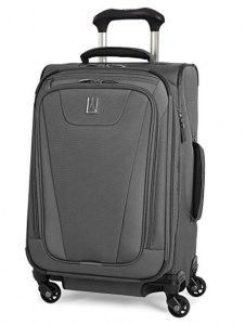 travelpro maxlite 4 21 expandable spinner