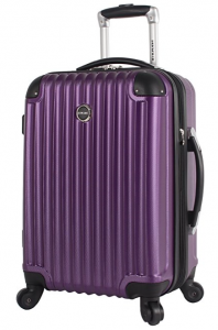 lucas spinner suitcase