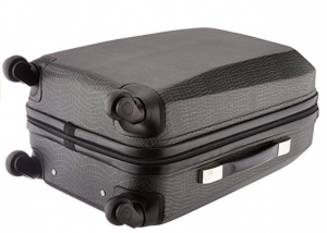 amazon rockland luggage