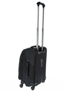 travelpro maxlite 4 international