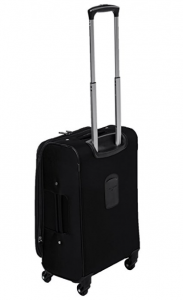 samsonite aspire xlite reviews