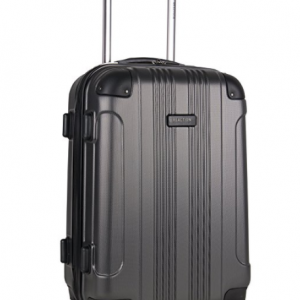 kenneth cole reaction carry on