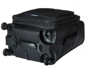Travelpro Maxlite 4 International Carry On Reviews 2019