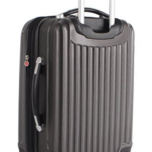 lucas luggage carry on