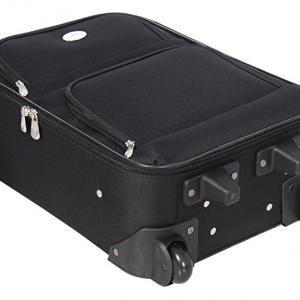 Jetstream Luggage