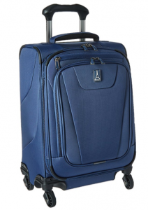 travelpro maxlite luggage