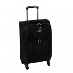 samsonite aspire xlite spinner