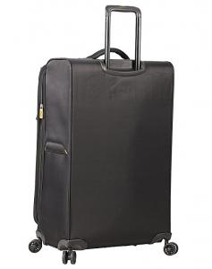 lucas lightweight luggage