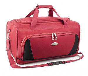 travelcross luggage