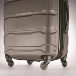 samsonite omni pc