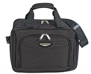 travelers choice luggage reviews