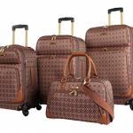 rosetti luggage