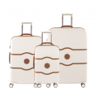 delsey paris luggage