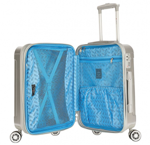 gabbiano luggage
