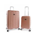 bebe luggage