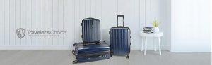travelers choice tasmania