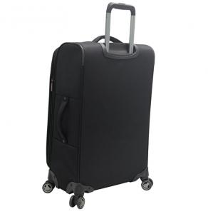 pathfinder luggage