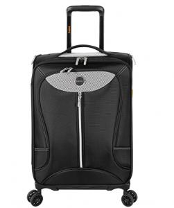 lucas luggage