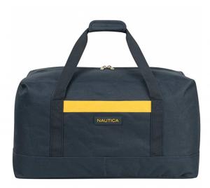 nautica 5 piece luggage set
