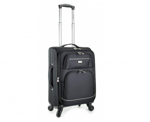 travelcross luggage reviews